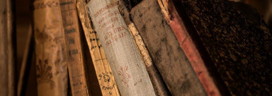ornithologische mitteilungen archiv